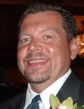 Kenneth J. Szydlowski Burbank, Illinois Obituary