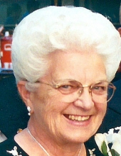 Lottie A Paluch Obituary