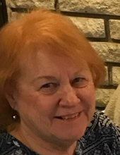 Doris A. Conklin
