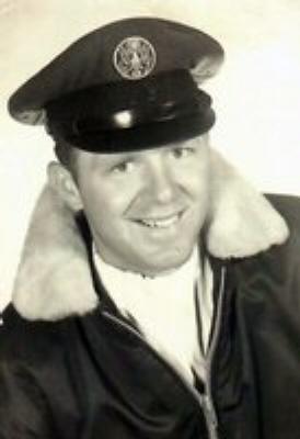 Photo of Thomas DeWitt