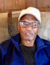 Leonard Eugene Williams, Sr.