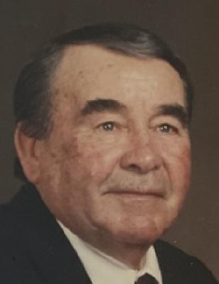 John Cleo Cedar Obituary