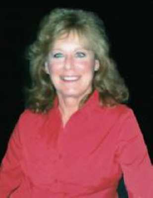 Photo of Donna Brunell