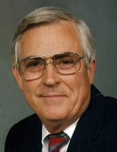 James Norman LeNeave, Jr.
