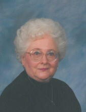 Anne S. James Perkins