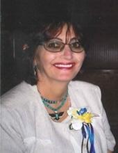 Rebecca Jo Ganoung (Mayfield) Plainville, Kansas Obituary