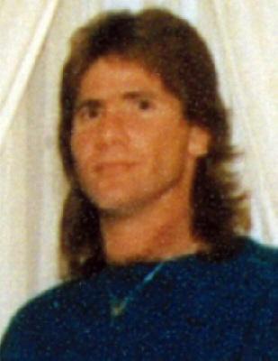 Photo of Joseph Tambeau