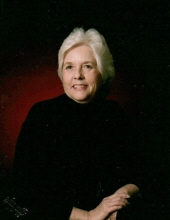 Betty Gatewood Bryant