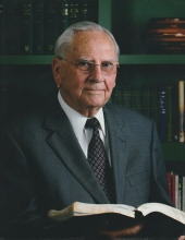 Sam F. Binkley, Jr.
