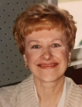 Nancy  G. Kolb