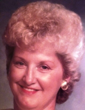 Gloria Adams Bearden