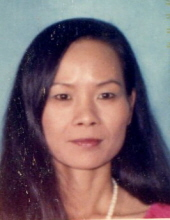 SUSIE CHANG HANSON