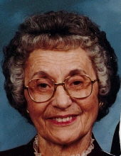 Veda Phelps