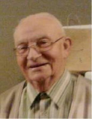 Photo of Harmen Witteveen