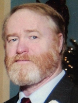 Photo of Wade Utter