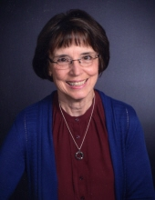Nancy L. Bolt