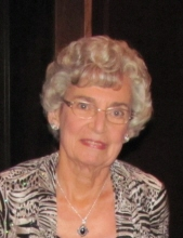 Evelyn T. Johnson