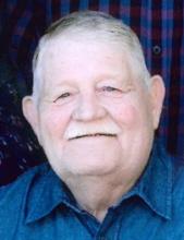 Rodger Morris Quick