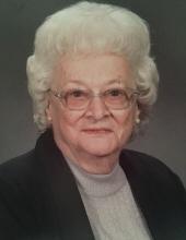 Alice M. Douglas Obituary