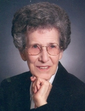 Beulah Irene Remaley Ralph Obituary