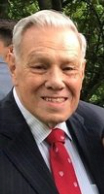 Photo of Donald Niven
