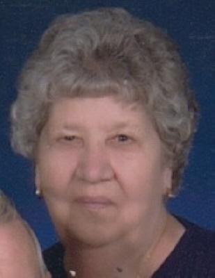 Donna Nissen Obituary