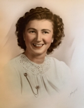 Ruth C. Colby