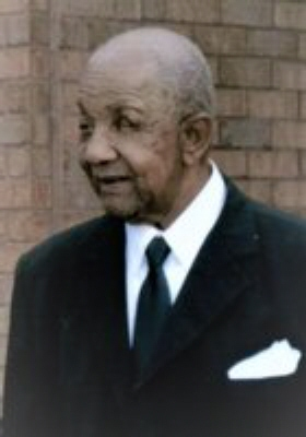 Photo of Willie Shaw