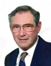 Gilbert H. Neumeyer
