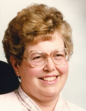Beverly L. Partyka