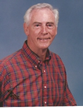 "Edward L. ""Geppy"" Geppner"
