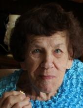 Helen Ann Osborne Obituary - Visitation & Funeral Information Helen Ramsay Obituary