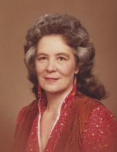 Mary Joann Nagle