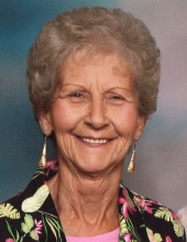 Elda Edna (Bottenfield) Rankin