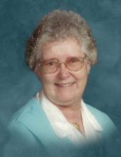 Betty L. Webster