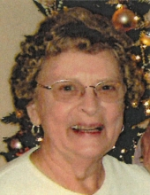 Mildred  A.  Raudabaugh