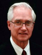 Dr. F. Wayne Stark