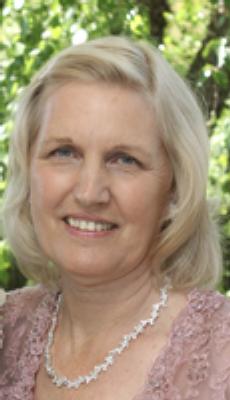 Photo of Deborah Sepesi
