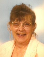 Carolyn  L. Bucher