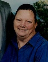 Jeane's Funeral Service   Leesville LA