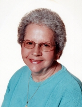 Mary  Pope  Schronce