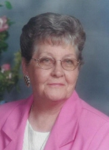 Betty J. Downard