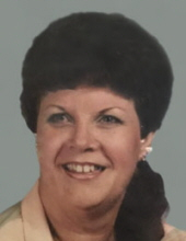 Dianna Sue Coffelt