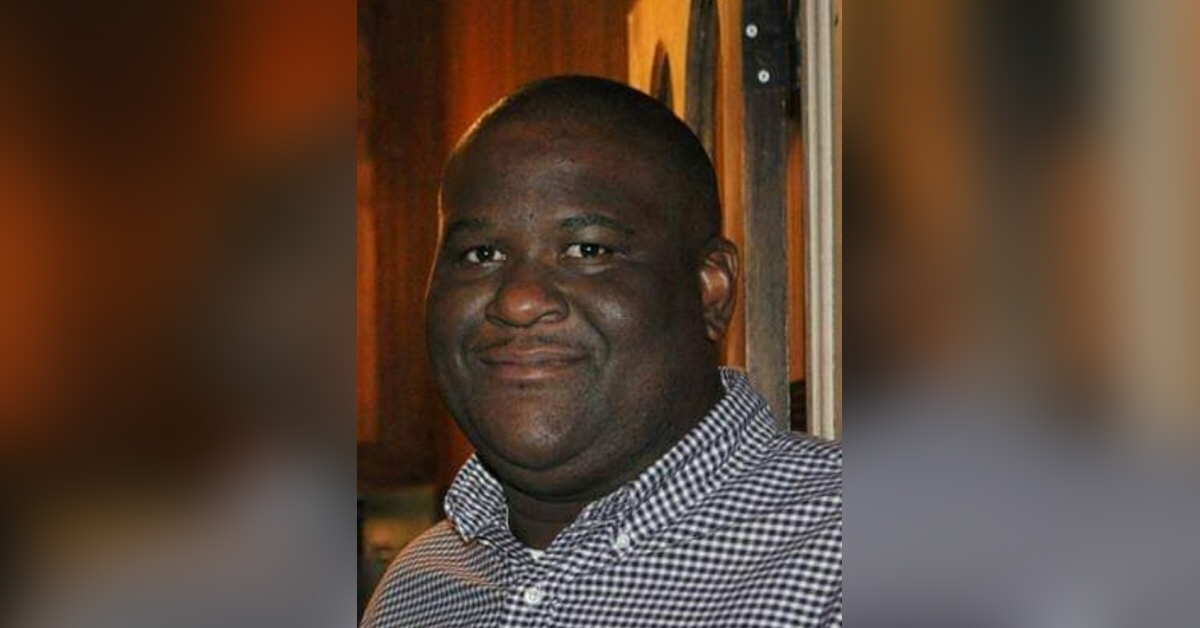 Patrick Maurice Gibson Obituary - Visitation & Funeral Information