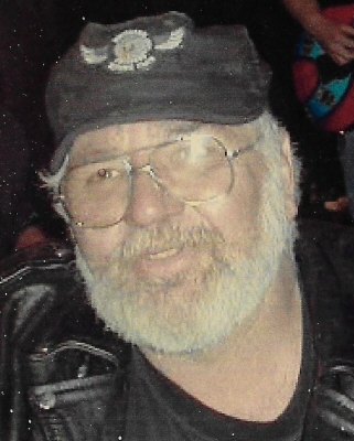 Photo of Steven MacDonell