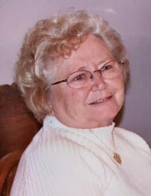 Betty J. Liggett