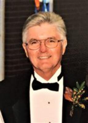 Photo of Robert Waller, Jr.