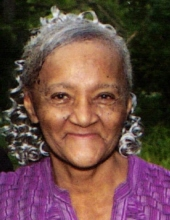 Betty D. Robinson