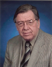 Kenneth W. Hanck