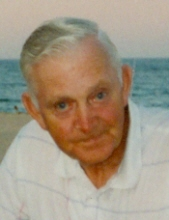 Howard J. Lewis, Jr.